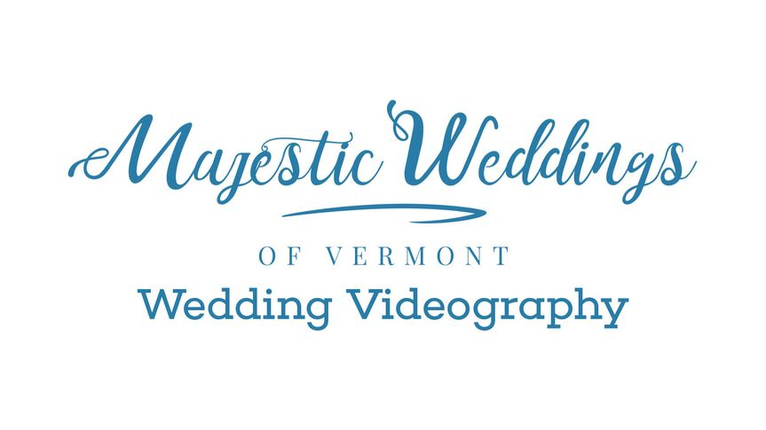 932801e5fb9b2d1d Majestic Weddings Logo woBrush