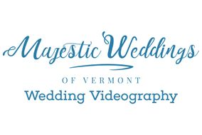 Majestic Weddings of Vermont