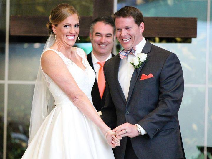 Tmx 1471475832697 12028875101547378000458846703276963634556121o 2 Houston, Texas wedding officiant
