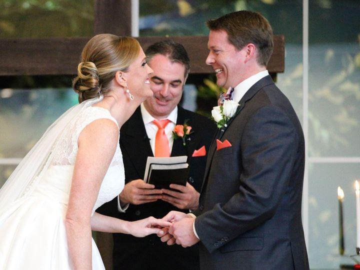 Tmx 1471475832940 1267174110154737798645884663519817130091190o Houston, Texas wedding officiant