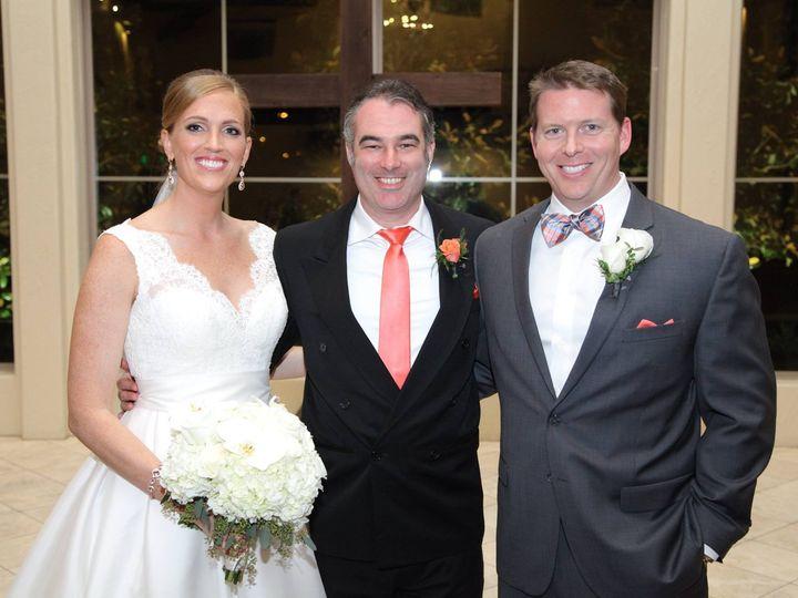 Tmx 1471475854628 1232272410154737822035884548712398973174863o 2 Houston, Texas wedding officiant