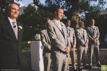 Tmx 1471476256261 Kaciephilipwedding 286 Houston, Texas wedding officiant
