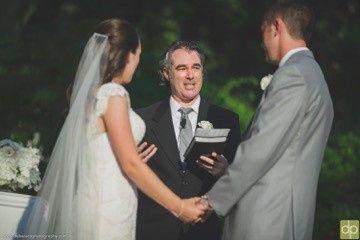 Tmx 1471476269934 Kaciephilipwedding 341 Houston, Texas wedding officiant