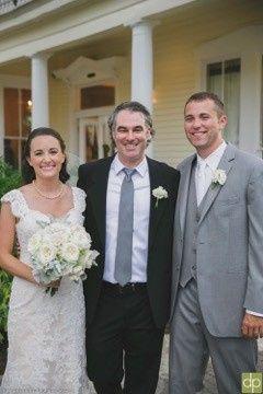 Tmx 1471476273950 Kaciephilipwedding 396 Houston, Texas wedding officiant
