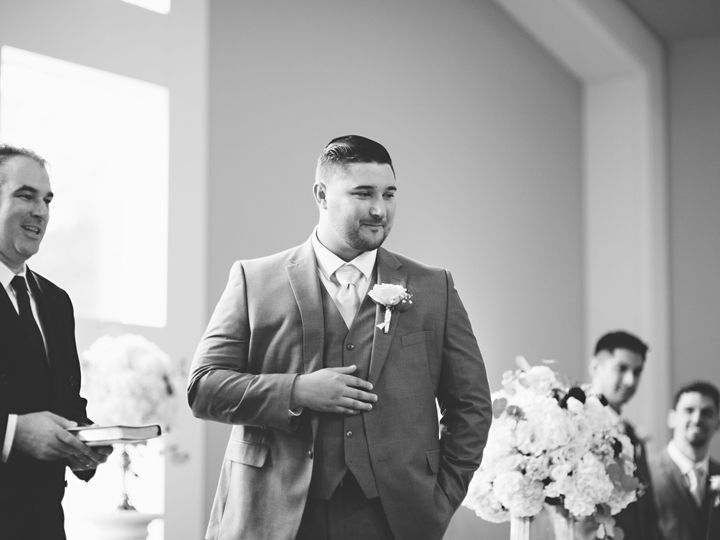 Tmx 1471476485728 K  P 360 Houston, Texas wedding officiant
