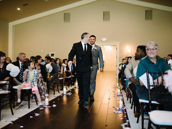 Tmx 1471476486579 K  P 310 Houston, Texas wedding officiant