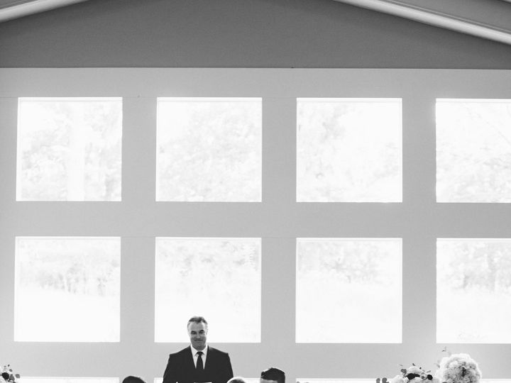 Tmx 1471476509197 K  P 362 Houston, Texas wedding officiant