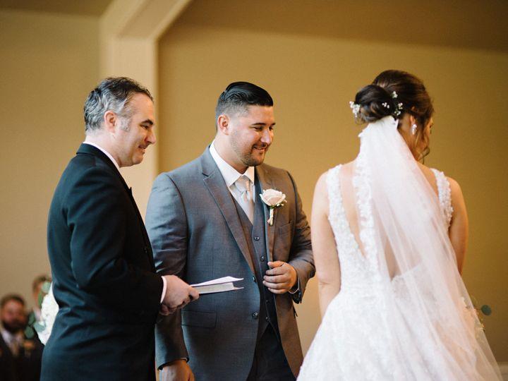 Tmx 1471476527384 K  P 368 Houston, Texas wedding officiant