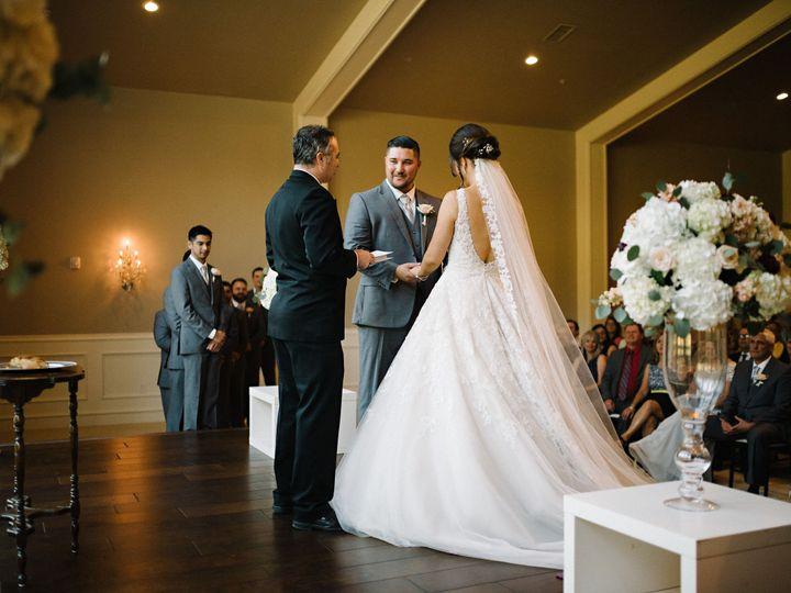 Tmx 1471476549943 K  P 369 Houston, Texas wedding officiant