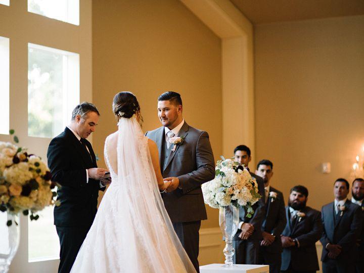 Tmx 1471476630942 K  P 376 Houston, Texas wedding officiant