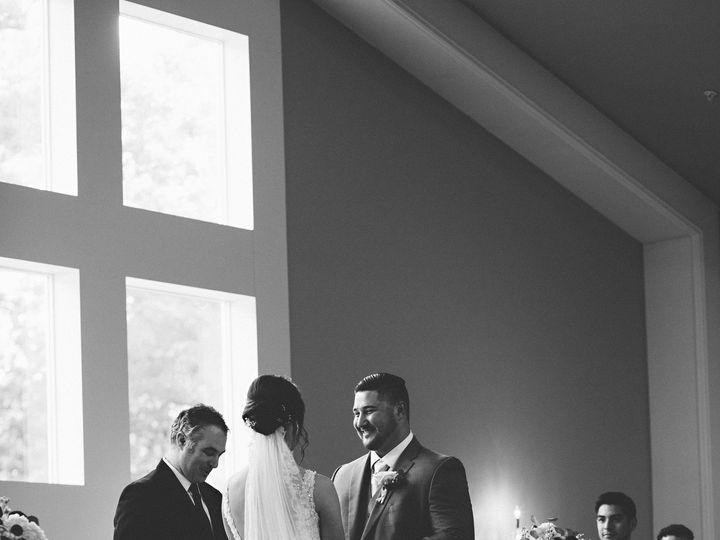 Tmx 1471476691121 K  P 388 Houston, Texas wedding officiant
