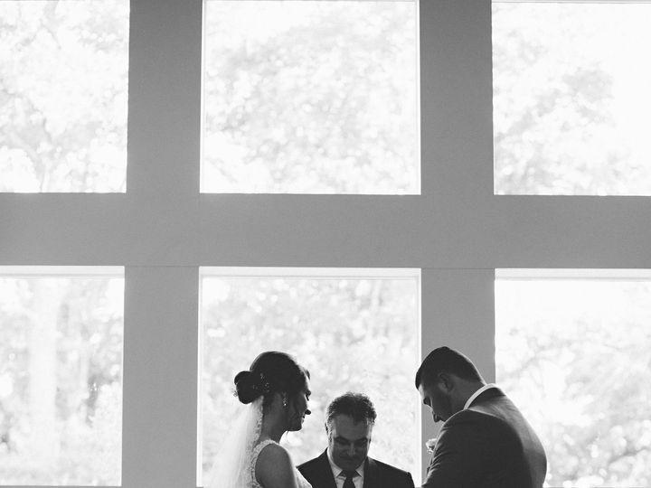 Tmx 1471476729700 K  P 392 Houston, Texas wedding officiant