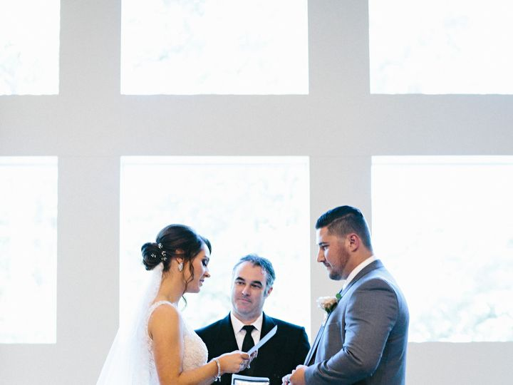 Tmx 1471476749508 K  P 402 Houston, Texas wedding officiant