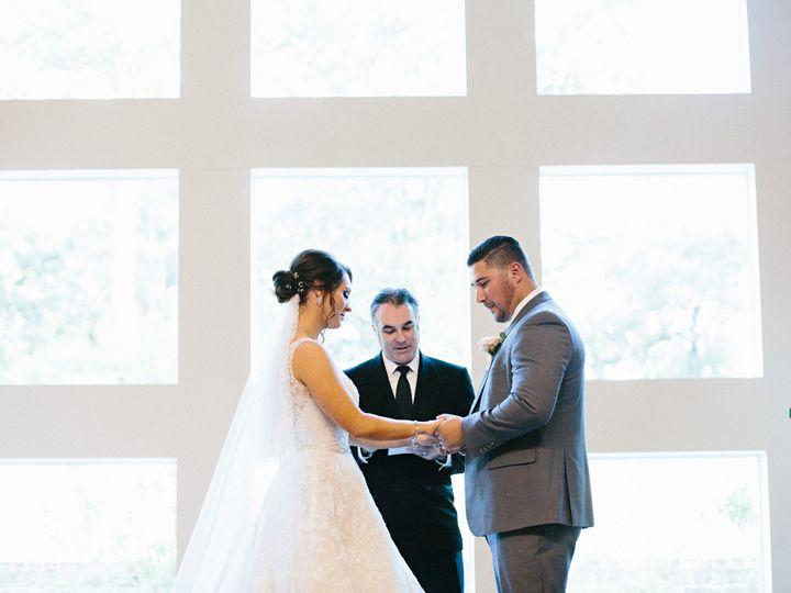 Tmx 1471476768533 K  P 403 Houston, Texas wedding officiant