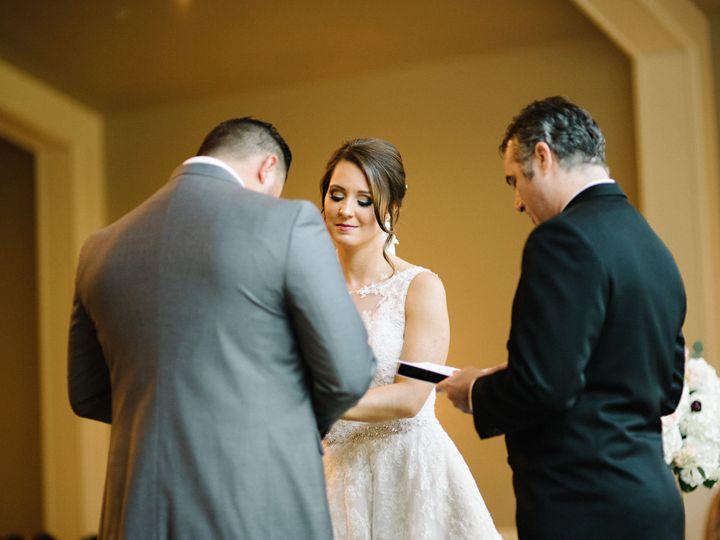 Tmx 1471476788421 K  P 404 Houston, Texas wedding officiant