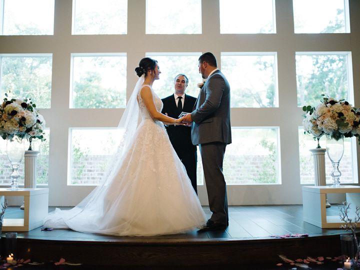 Tmx 1471476808362 K  P 412 Houston, Texas wedding officiant