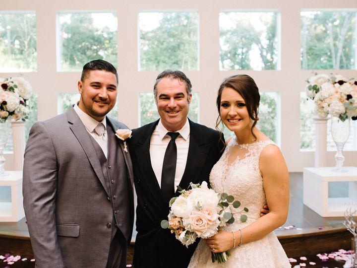 Tmx 1471476828355 K  P 467 Houston, Texas wedding officiant
