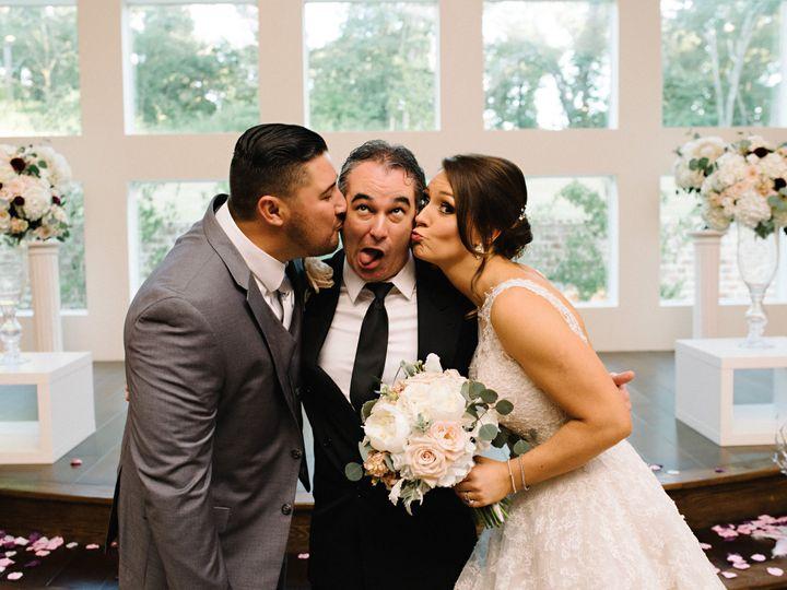 Tmx 1471476850433 K  P 468 Houston, Texas wedding officiant
