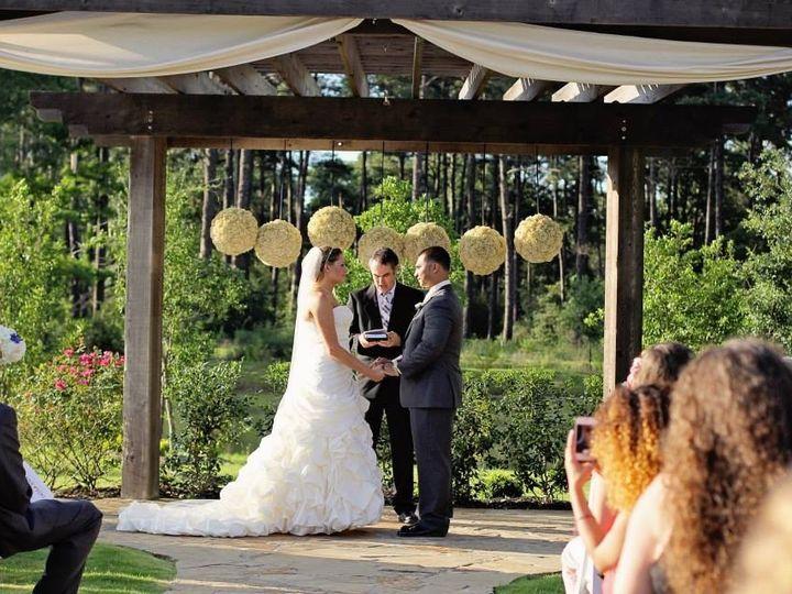 Tmx 1471477050842 Thumb1471814101523396948240223513913842923587525n1 Houston, Texas wedding officiant