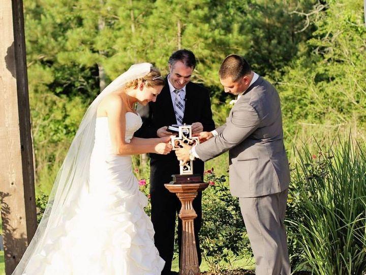 Tmx 1471477057477 Thumb10351821101523396968440227648579364544514210n Houston, Texas wedding officiant