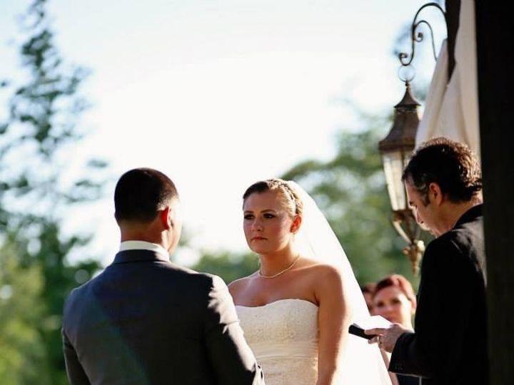 Tmx 1471477063601 Thumb10471272101523396950690227910786117283803809n Houston, Texas wedding officiant