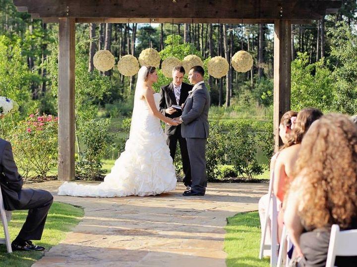 Tmx 1471477069130 Thumb10502471101523396952840224055857957807808996n Houston, Texas wedding officiant