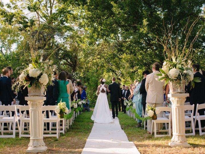 Tmx 1471477185004 Thumbceremony   00611024 Houston, Texas wedding officiant