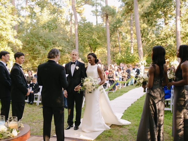 Tmx 1471477192795 Thumbceremony   00851024 Houston, Texas wedding officiant