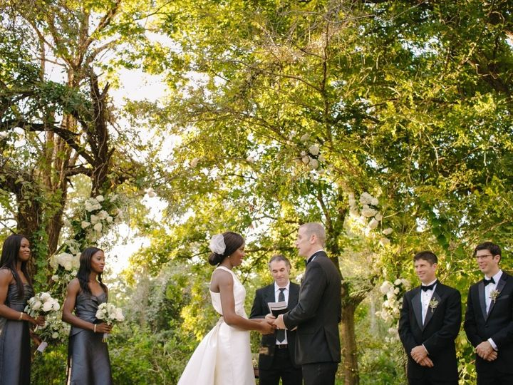 Tmx 1471477271712 Thumbceremony   01201024 Houston, Texas wedding officiant