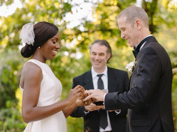 Tmx 1471477278472 Thumbceremony   01241024 2 Houston, Texas wedding officiant