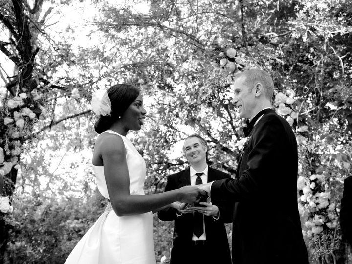 Tmx 1471477306168 Thumbceremony   01291024 2 Houston, Texas wedding officiant