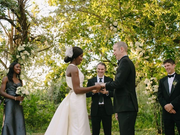 Tmx 1471477334585 Thumbceremony   1351024 Houston, Texas wedding officiant
