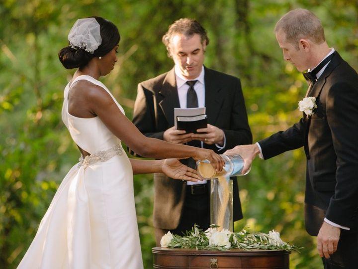 Tmx 1471477340917 Thumbceremony   01371024 2 Houston, Texas wedding officiant