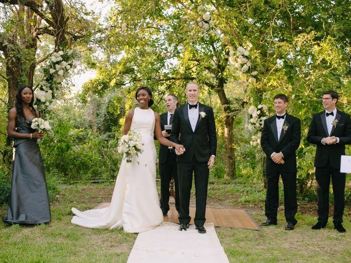Tmx 1471477388075 Thumbceremony   01581024 Houston, Texas wedding officiant