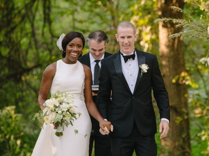 Tmx 1471477417892 Thumbceremony   01601024 Houston, Texas wedding officiant
