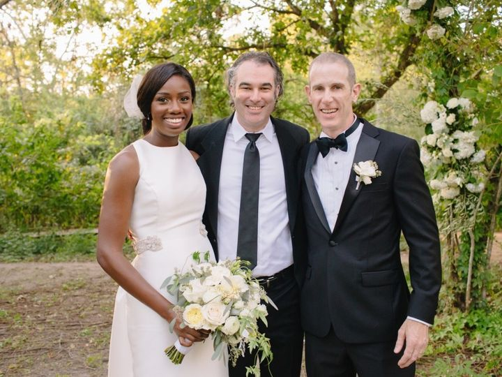 Tmx 1471477424157 Thumbformals   00171024 2 Houston, Texas wedding officiant