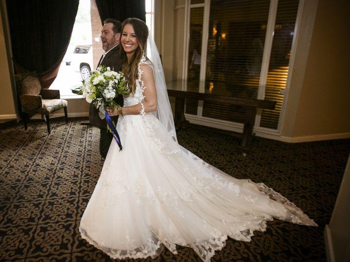 Tmx 1471477821799 Price 398 Houston, Texas wedding officiant