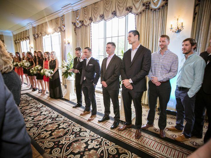 Tmx 1471477898409 Price 419 Houston, Texas wedding officiant