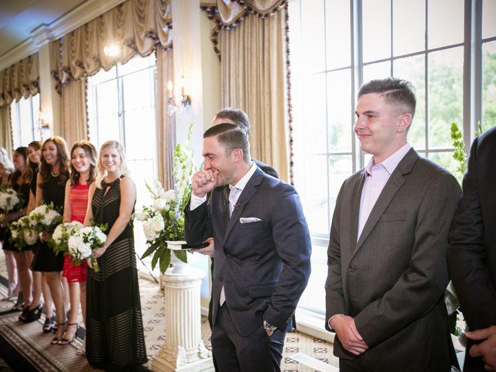 Tmx 1471477986965 Price 422 Houston, Texas wedding officiant