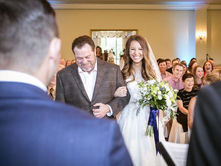 Tmx 1471478032143 Price 424 Houston, Texas wedding officiant