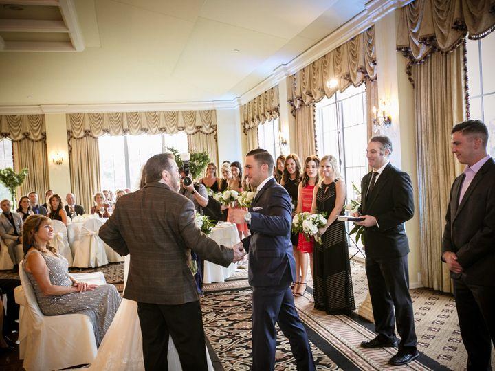 Tmx 1471478054853 Price 427 Houston, Texas wedding officiant