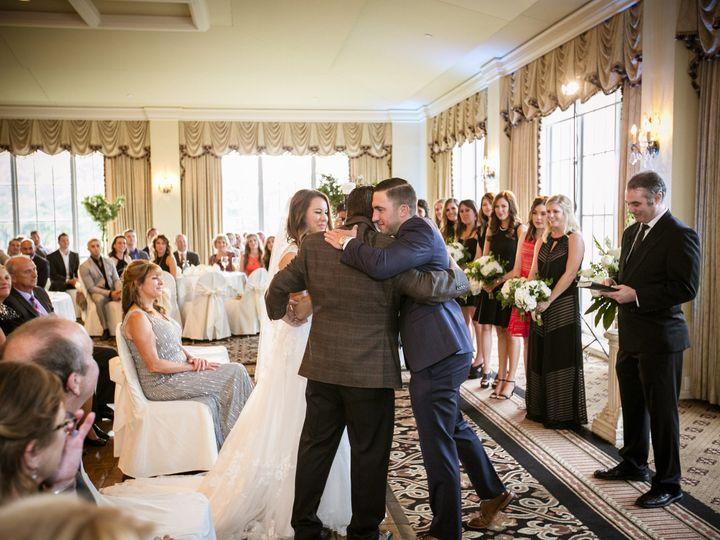 Tmx 1471478081853 Price 428 Houston, Texas wedding officiant