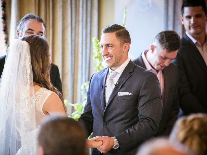 Tmx 1471478111376 Price 429 Houston, Texas wedding officiant
