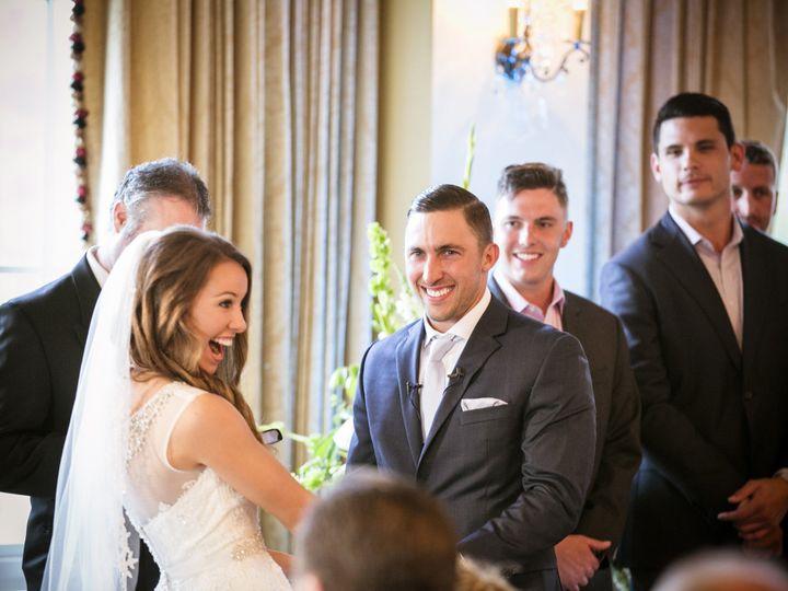 Tmx 1471478135994 Price 430 Houston, Texas wedding officiant