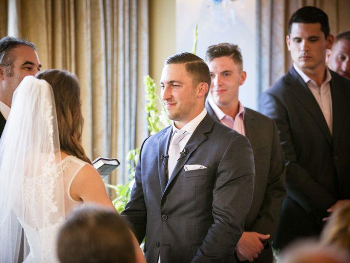 Tmx 1471478190386 Price 432 Houston, Texas wedding officiant