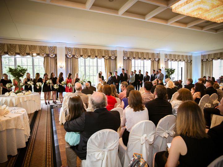 Tmx 1471478218564 Price 434 Houston, Texas wedding officiant