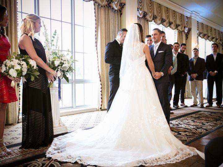 Tmx 1471478245052 Price 436 Houston, Texas wedding officiant