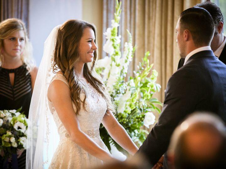 Tmx 1471478272513 Price 437 Houston, Texas wedding officiant