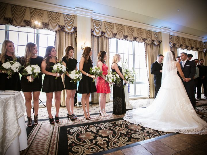 Tmx 1471478301617 Price 438 Houston, Texas wedding officiant