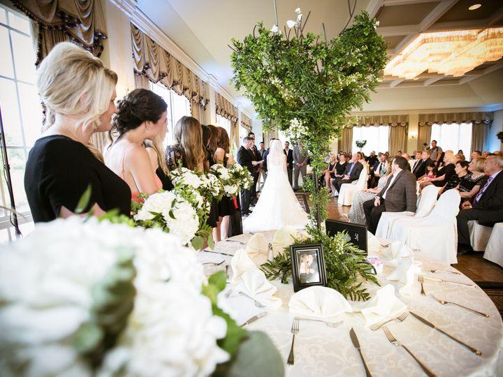 Tmx 1471478327639 Price 439 Houston, Texas wedding officiant